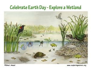 earth-day-2015-posters-for-kids-7