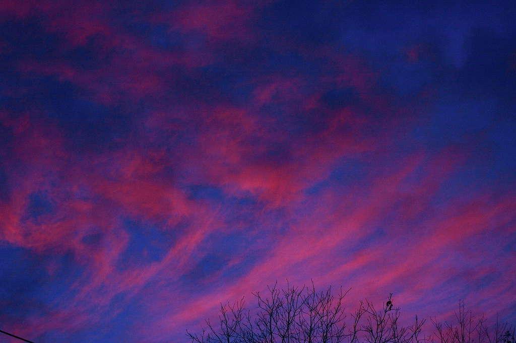 193_Sunset2_DougPederson