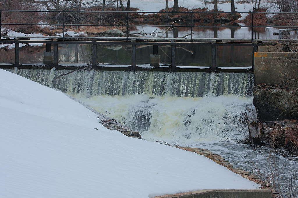 171_Waterfall-4_Doug-Pederson