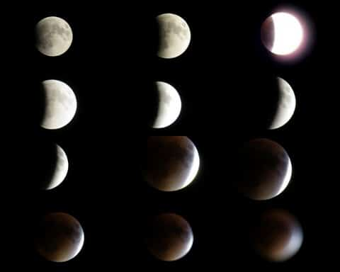 177a_Full-eclipse-of-Super-Moon_Bruce-Kunkel