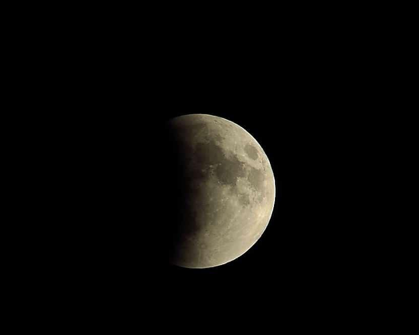 178_Super-moon-9-27-15-_Doug-Pederson