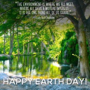 quotes-earth-day-2015-3