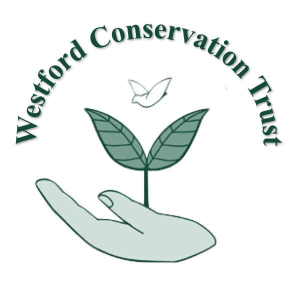 Westford Conservation Trust