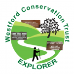 Hiking Trails of Westford Award Program